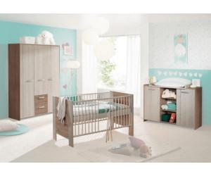 Baby Plus Kinderzimmer Lucy ab 559,96 € | Preisvergleich bei idealo.de