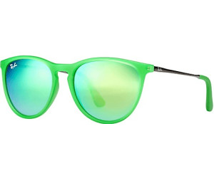 ray ban izzy green classic
