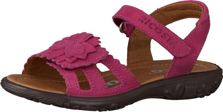 Ricosta Gundi (6425900) pink