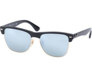 ray ban sonnenbrille clubmaster günstig