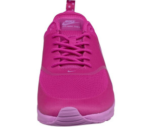 new arrival c485c 49099 ... flash fuchsia glow. Nike Air Max Thea Wmns