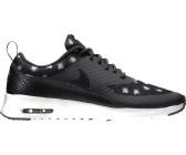 Ersparnisse Nike Damen Air Max Thea Cool Grau Pure Platinum