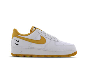 Nike Air Force 1 '07 LV8 ab 75,24 € (März 2020 Preise