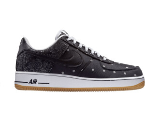 f3fc2cf7a181d Nike Air Force 1  07 LV8 ab € 73