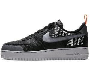 Nike Air Force 1 '07 LV8 au meilleur prix | Septembre 2021 | idealo.fr