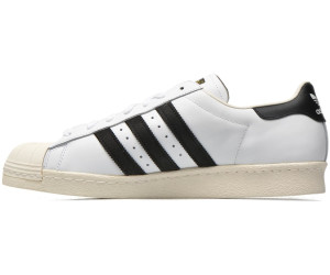 adidas vintage, Damen&Herren Adidas Originals Superstar 80S