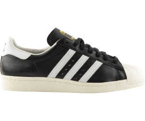 Adidas Superstar 54 99 Ab €Preisvergleich 80s Blackwhite Bei rdhstQC