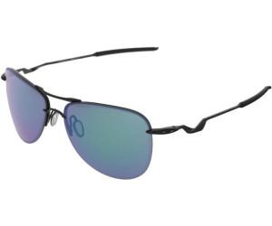 87469e00281 Buy Oakley Tailpin from £95.05 – Best Deals on idealo.co.uk