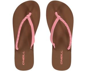 O'Neill Queen II Sandals Women black out Damen Gr. 36.0 EU czafFrm