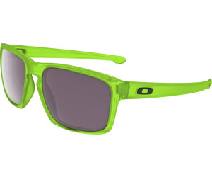 d6b9eeb440 Buy Oakley Sliver OO9262 from £11.62 – Best Deals on idealo.co.uk