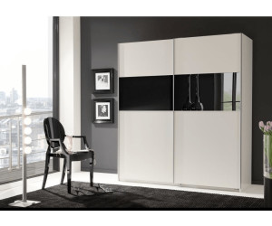 wimex arezzo 198x180x64cm ab 222 00 preisvergleich bei. Black Bedroom Furniture Sets. Home Design Ideas