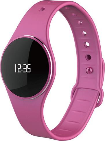#MyKronoz ZeCircle 1 pink#