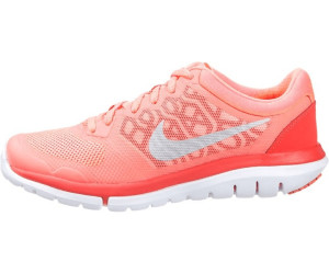 pretty nice f7d5c e29c4 Nike Flex Run 2015 Women