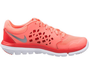 pretty nice 36f68 0f75b Nike Flex Run 2015 Women