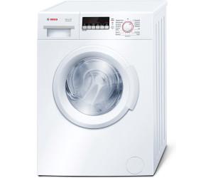Bosch WAB28222 Ab 30100 EUR Juli 2019 Preise