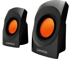 Image of Canyon CNR-SP20JB
