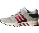 Adidas EQT Running Support ab 65,82 ? (Oktober 2019 Preise