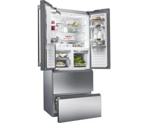 Siemens Kühlschrank Silber : Siemens km fai ab u ac preisvergleich bei idealo