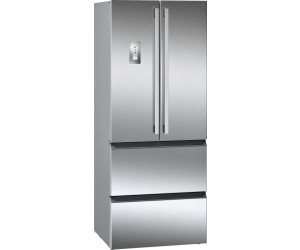 Siemens Kühlschrank 80 Cm Breit : Siemens km fai ab u ac preisvergleich bei idealo