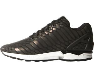 adidas ZX Flux Sneaker Low bei Stylefile