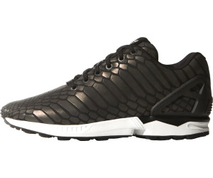 Buy Adidas ZX Flux Xeno core black from