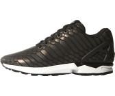 finest selection 482ca 0f705 Adidas ZX Flux Xeno core black