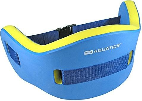 Aqua Lung Jogging Belt