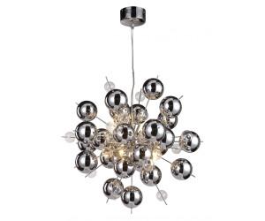 n ve explosion glasball ab 253 42 preisvergleich bei. Black Bedroom Furniture Sets. Home Design Ideas