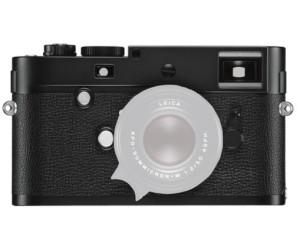 Leica Camera M Monochrom (Typ 246) Body