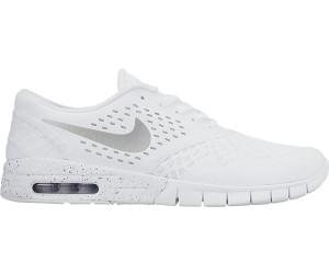 best website cec1d 80018 Nike Eric Koston 2 Max