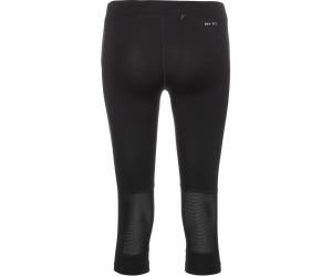 f8a7687f2075c3 Nike Dri-Fit Essential Capri Tights ab 15