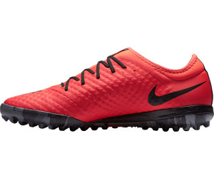 best website 3198c 97c68 Nike MercurialX Finale TF