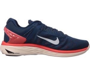 separation shoes 1dfce c157e Nike LunarEclipse 5 desde 134,56 € | Compara precios en idealo