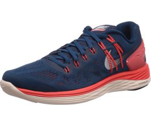 Nike Air Max 720 Damen Grau Schuhe AR9293 011  
