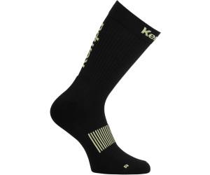 Kempa Logo Classic Socken ab 2,10 € | Preisvergleich bei idealo.de
