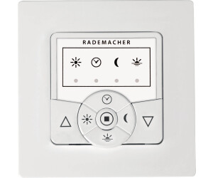 Rademacher Troll Basis 5615 Ab 6650 EUR