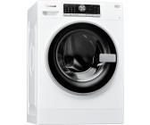 bauknecht waschmaschine preisvergleich g nstig bei idealo kaufen. Black Bedroom Furniture Sets. Home Design Ideas