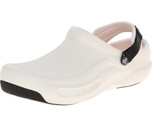 Crocs Sandale Bistro Pro Clog 15010