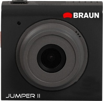 Image of Braun Photo Technik Jumper II
