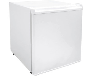 Mini Kühlschrank Höhe 40 Cm : Lacor mini kühlschrank l ab u ac preisvergleich bei idealo