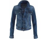 Damen-Jeansjacke Preisvergleich   Günstig bei idealo kaufen 83de7f8ed9