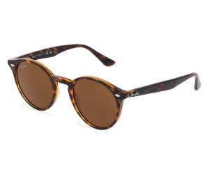ray ban sonnenbrille katalog
