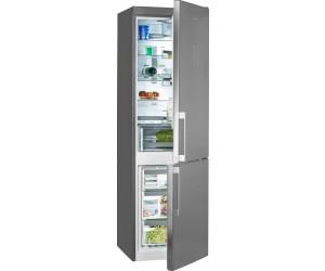 Kühlschrank No Frost Bauknecht : Bauknecht kgnf 20p a3 in ab 699 00 u20ac preisvergleich bei idealo.de