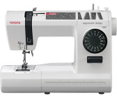toyota-home-sewing-jns17ct.jpg