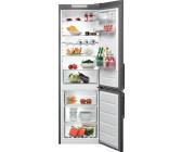 Retro Kühlschrank Gefrierfach Unten : Kühlschrank gefrierfach unten preisvergleich günstig bei idealo