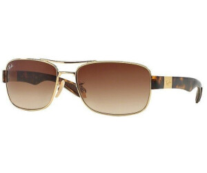 77ca48375d Buy Ray-Ban RB3522 from £99.00 – Compare Prices on idealo.co.uk