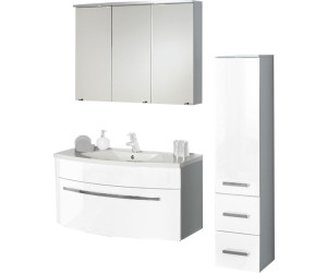 badm bel set idealo reuniecollegenoetsele. Black Bedroom Furniture Sets. Home Design Ideas