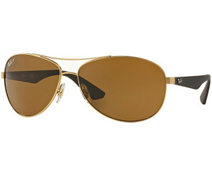 a9caf61f99e Buy Ray-Ban RB3526 from £78.00 – Best Deals on idealo.co.uk