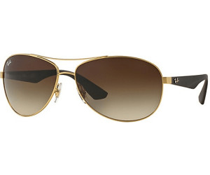 4c407ca3ff9 Buy Ray-Ban RB3526 from £78.00 – Best Deals on idealo.co.uk