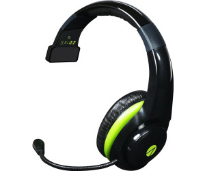 4Gamers Mono Headset Xbox One